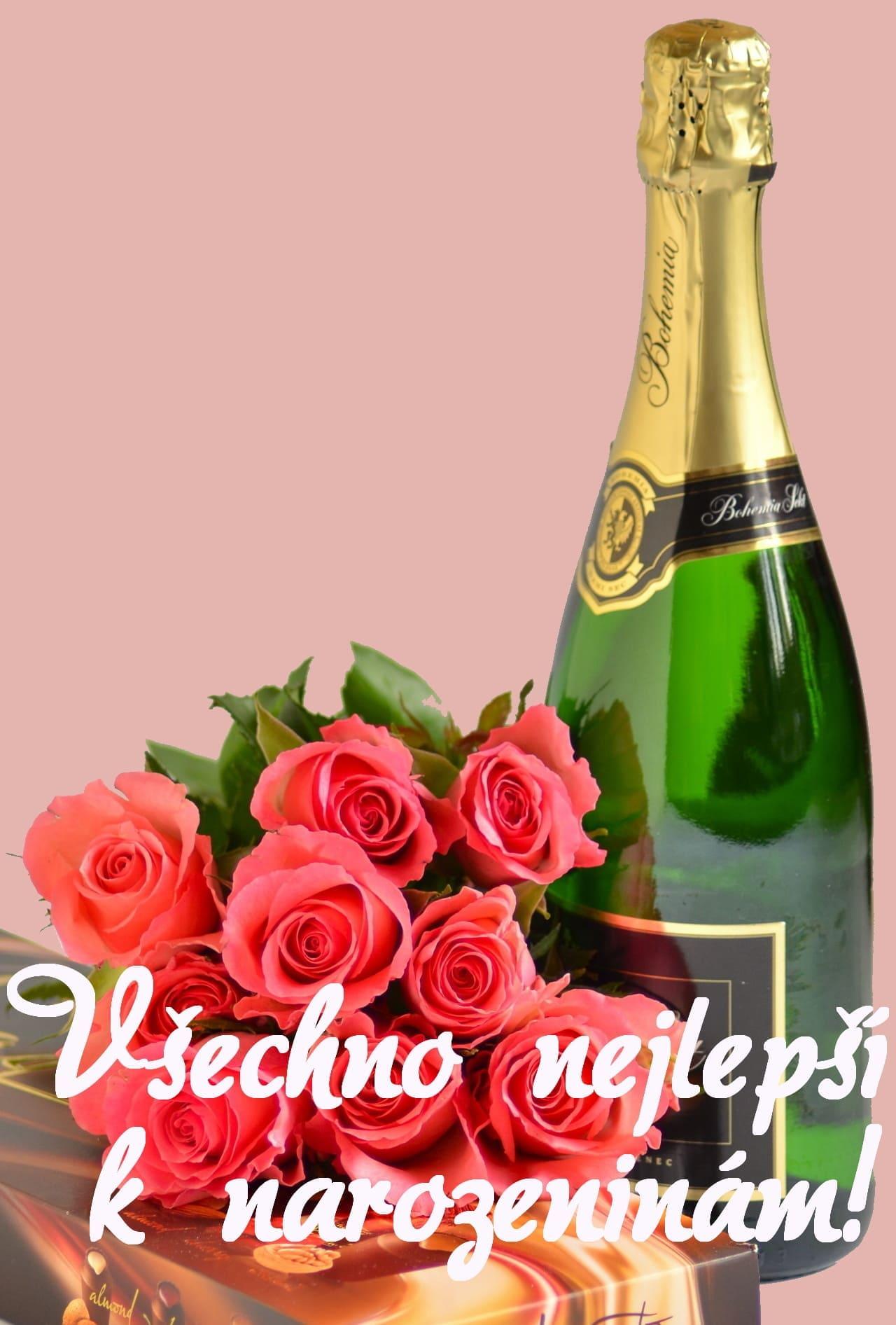 Frohe Weihnachten Und Ein Gutes Neues Jahr Tschechisch.Gluckwunsche Auf Tschechisch Zum Geburtstag Namenstag