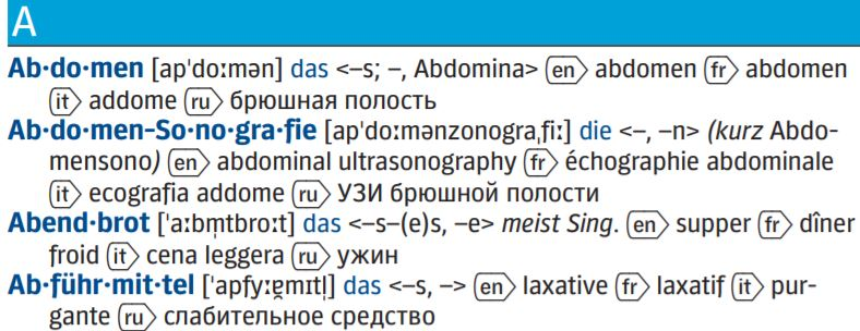 Lernen Sie Russisch Hallo Guten Tag Danke Bitte Auf