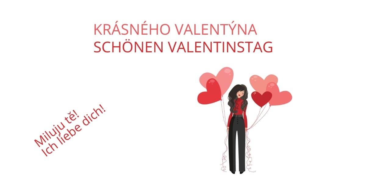 Alles liebe und gute zum geburtstag auf polnisch