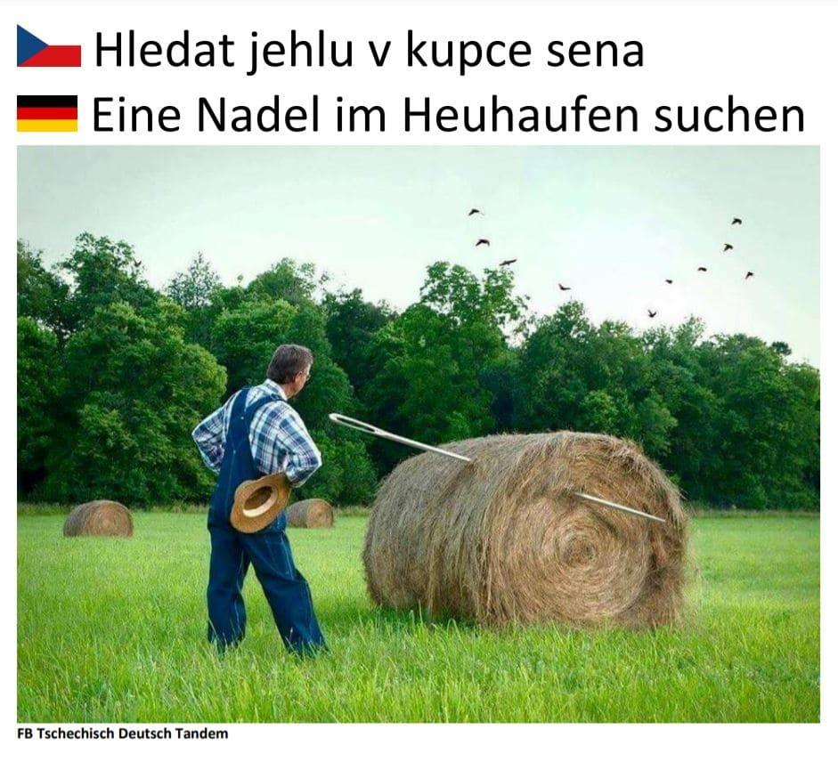 Mit bosnische übersetzung sprüche deutscher Bosnische Sprichwörter